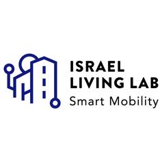 Israel Living Lab