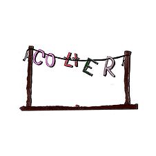 COLIER Platform
