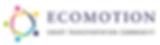 EcoMotion plain logo.png