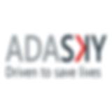 ADASKY-1.png