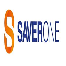 SaverOne