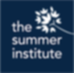 The Summer Institute.png