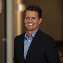 Jason Stein