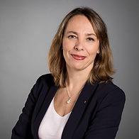 Clotilde-Delbos-nommee-directrice-generale-adjointe-groupe-Renault-F.jpg