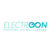 Electreon