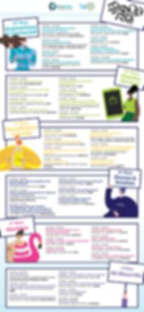 III_EcoMotion_WorkFlow_012020_JobFair_Ne