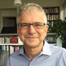 Prof. Yoram Shiftan