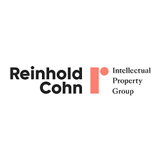 Reinhold Cohn IP Group