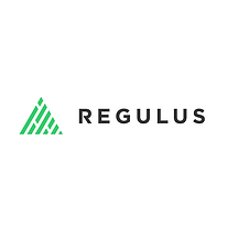 Regulus Cyber