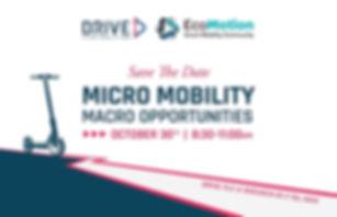 MicroMobility.jpg