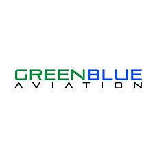 GreenBlue Aviation