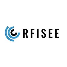 RFISee Ltd.