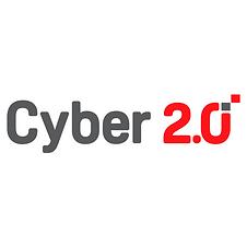 Cyber 2.0