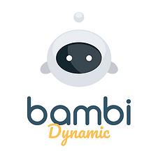 Bambi Dynamic