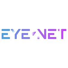 Eye-Net Mobile