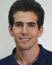 Ehud Uziel