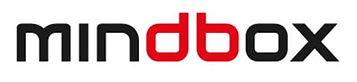 Mindbox DB StartupXpress.jpg