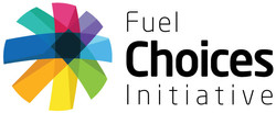 Fuel Choices Mobility Camp