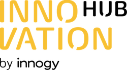 innogy Innovation Hub