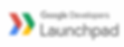 Google Launchpad.png