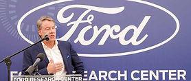 Bill-Ford800x392.2019612T160009.jpg