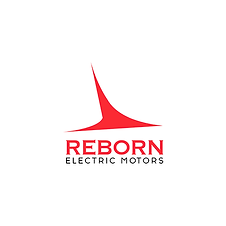 Reborn Electric Motors SpA