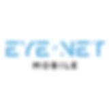 eye net.png