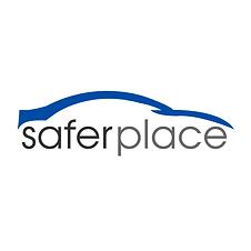Safer Place