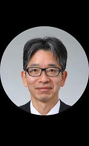 Kazuoki Matsugatani