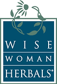 Wise Woman Herbals logo.png