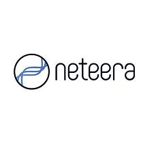 Neteera