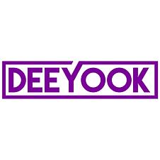 Deeyook