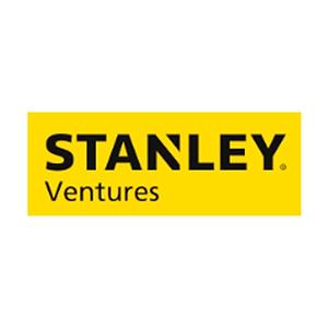Stanley Ventures