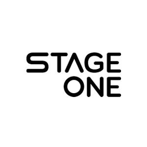 StageOne Ventures