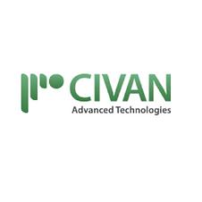 Civan Advanced Technologies