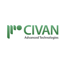 Civan Advanced Technologies