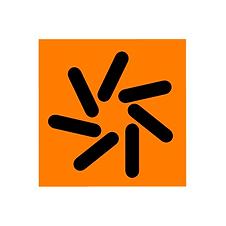VComm - For Safer & Smarter Mobility