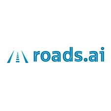 Roads.AI