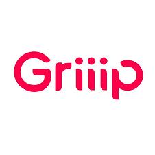 Griiip