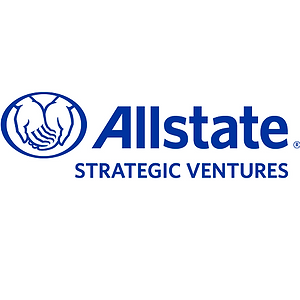 Allstate Strategic Ventures
