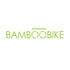 BambooBike Technologies Ltd