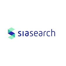 SiaSearch