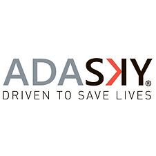 Adasky