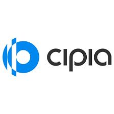 Cipia