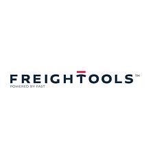 Freightools