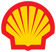 Shell Idea Refinery - Launch.png