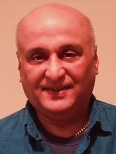 Sabbir Rangwala