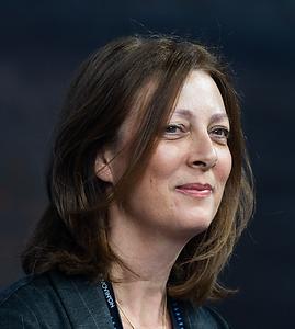 Anne Baer