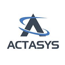 Actasys