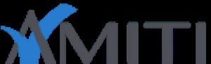 Amiti Ventures